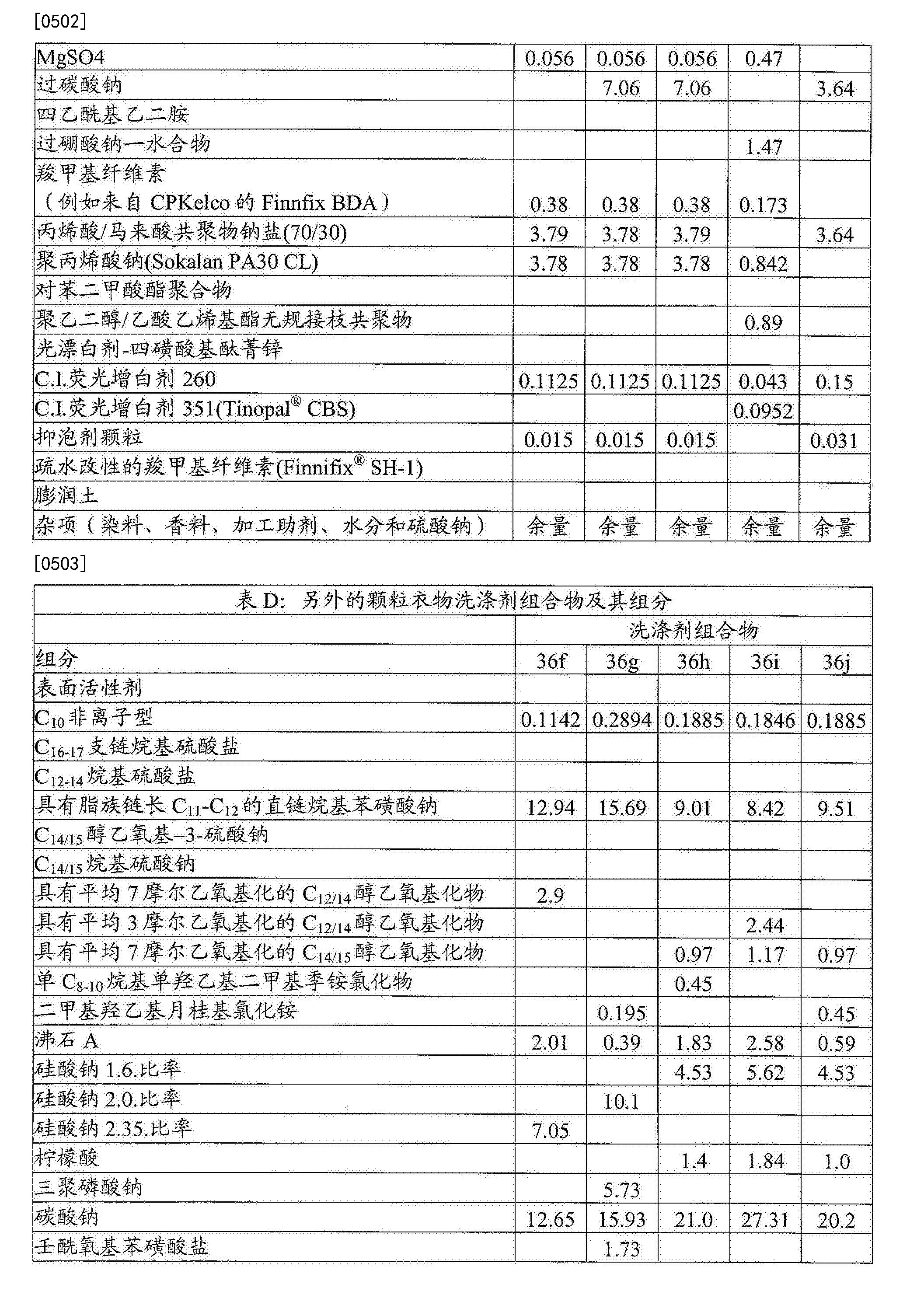 Figure CN103764823BD01741