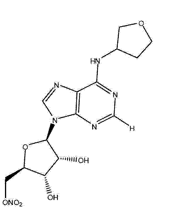 Figure CN102933220AC00093