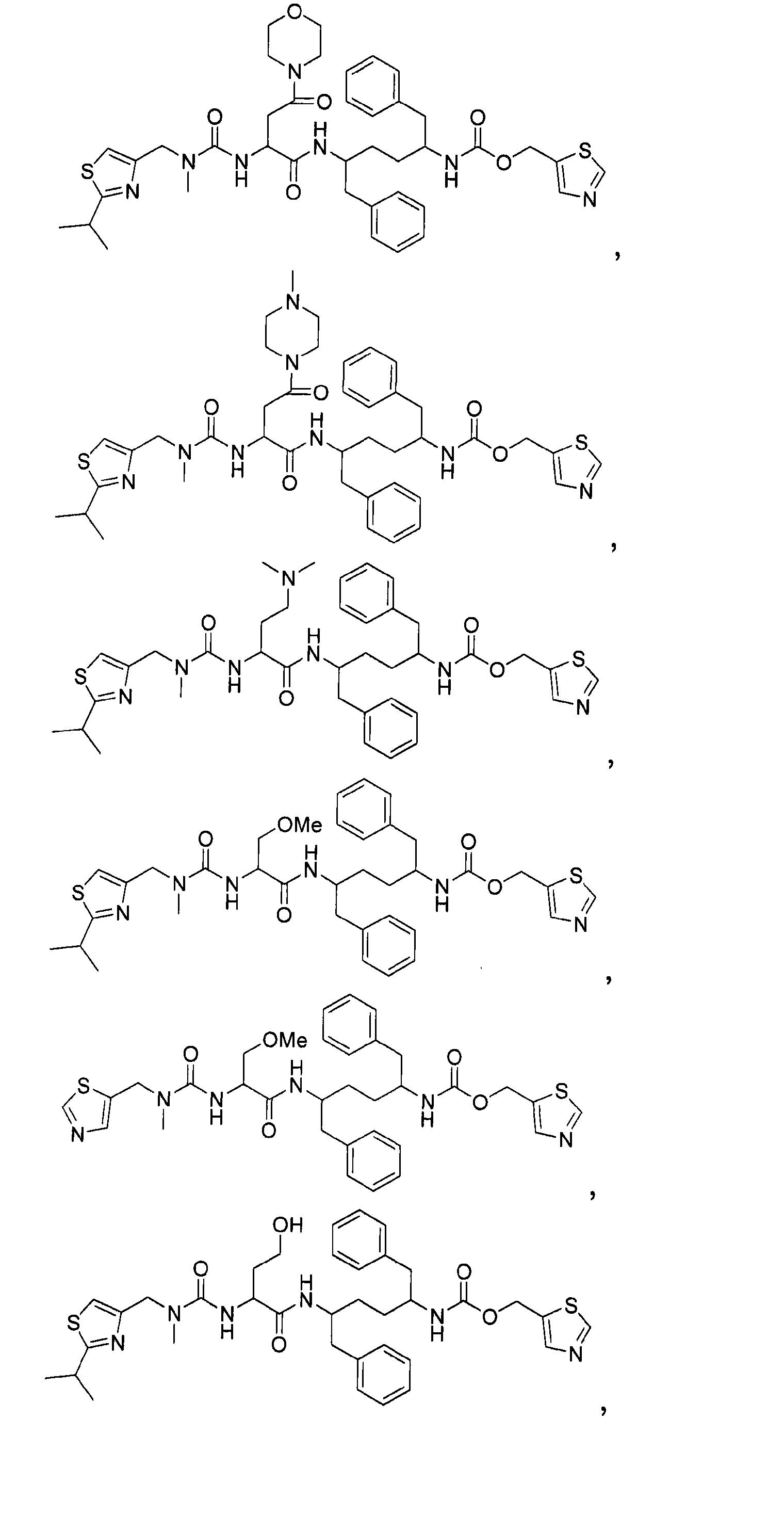 Figure CN101490023BD00381