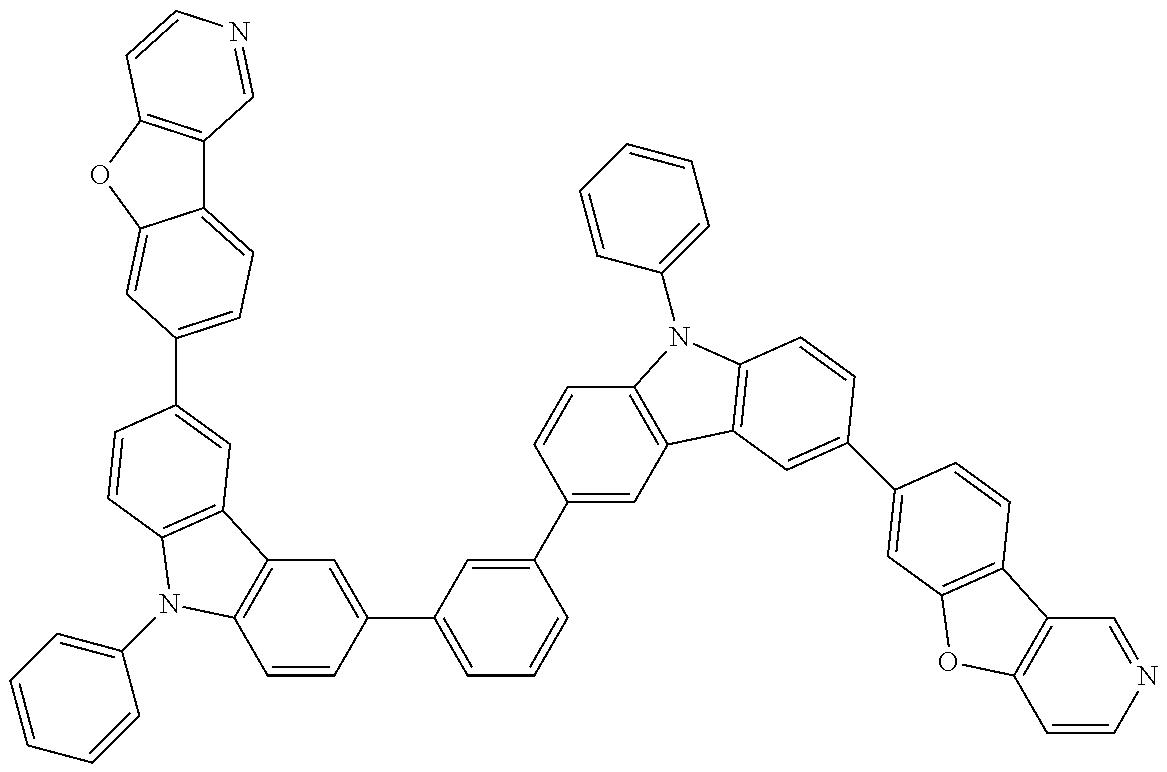 Figure US10043987-20180807-C00193