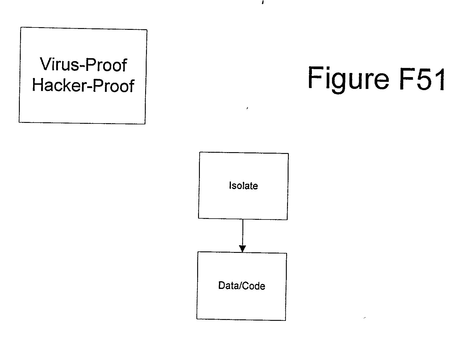 Figure US20020194533A1-20021219-P00154