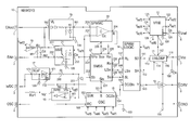 US20100164579A1 - Low cost ultra versatile mixed signal