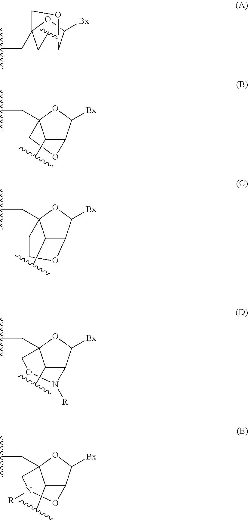 Figure US20110112170A1-20110512-C00010