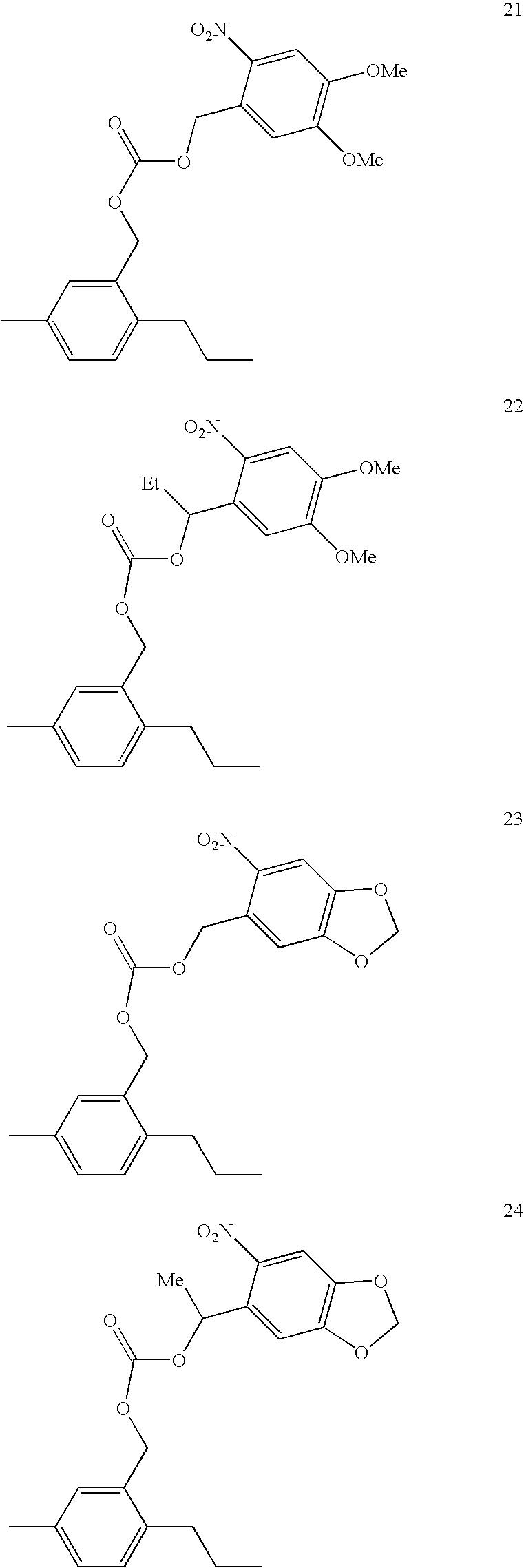 Figure US06977138-20051220-C00004