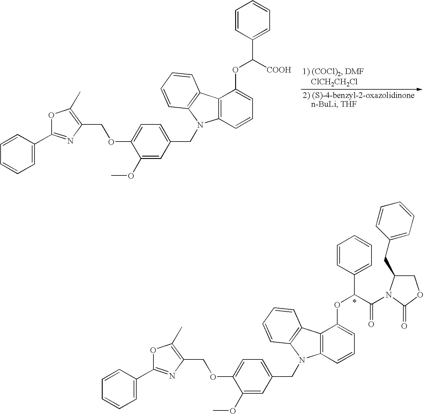Figure US08329913-20121211-C00107