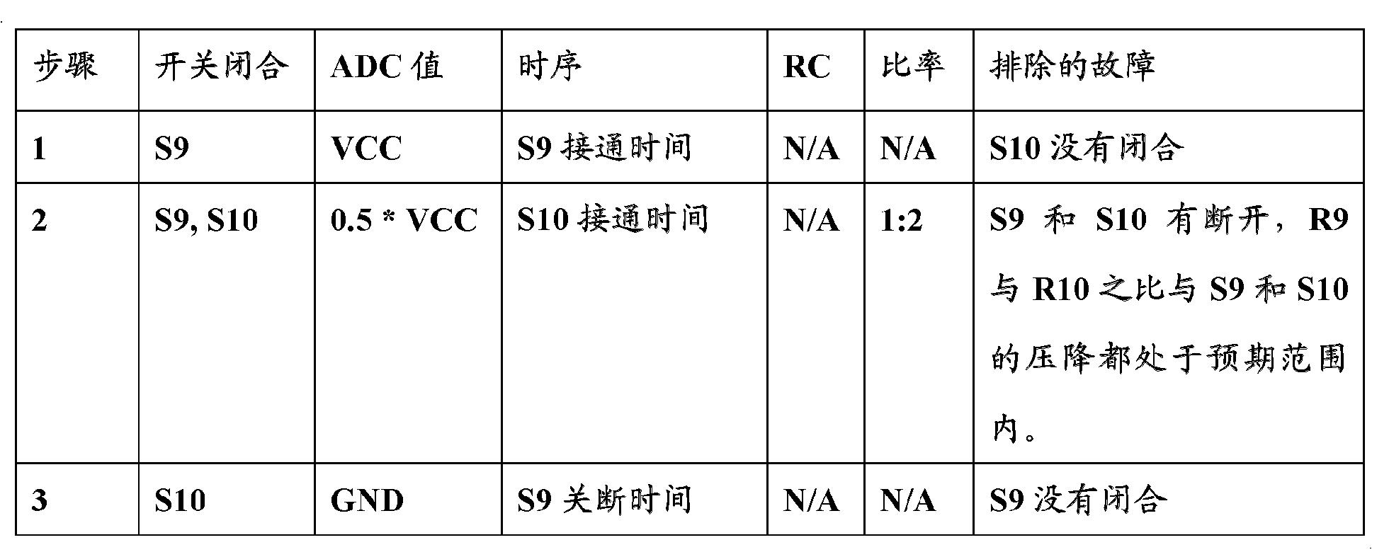 Figure CN102652265AD00151