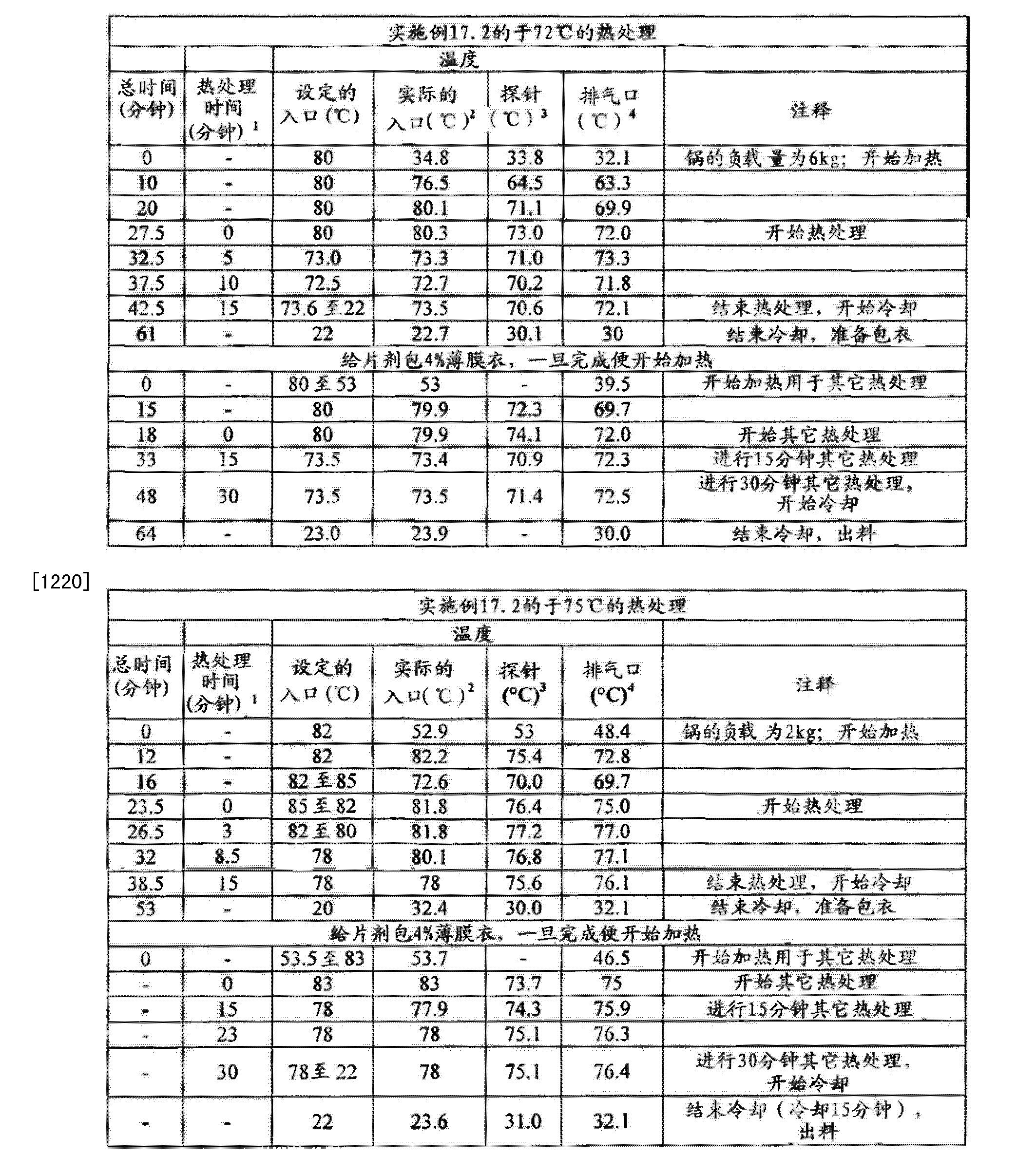 Figure CN102657630BD01151
