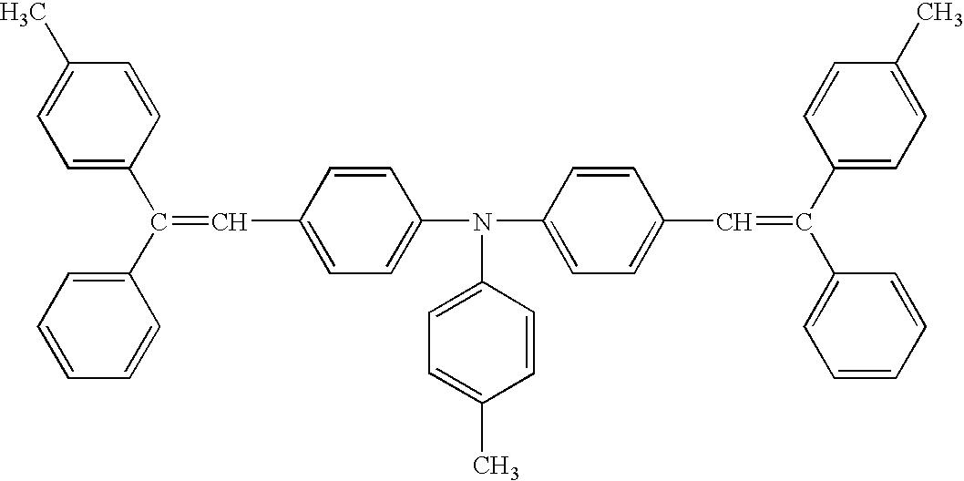 Figure US20070231733A1-20071004-C00019