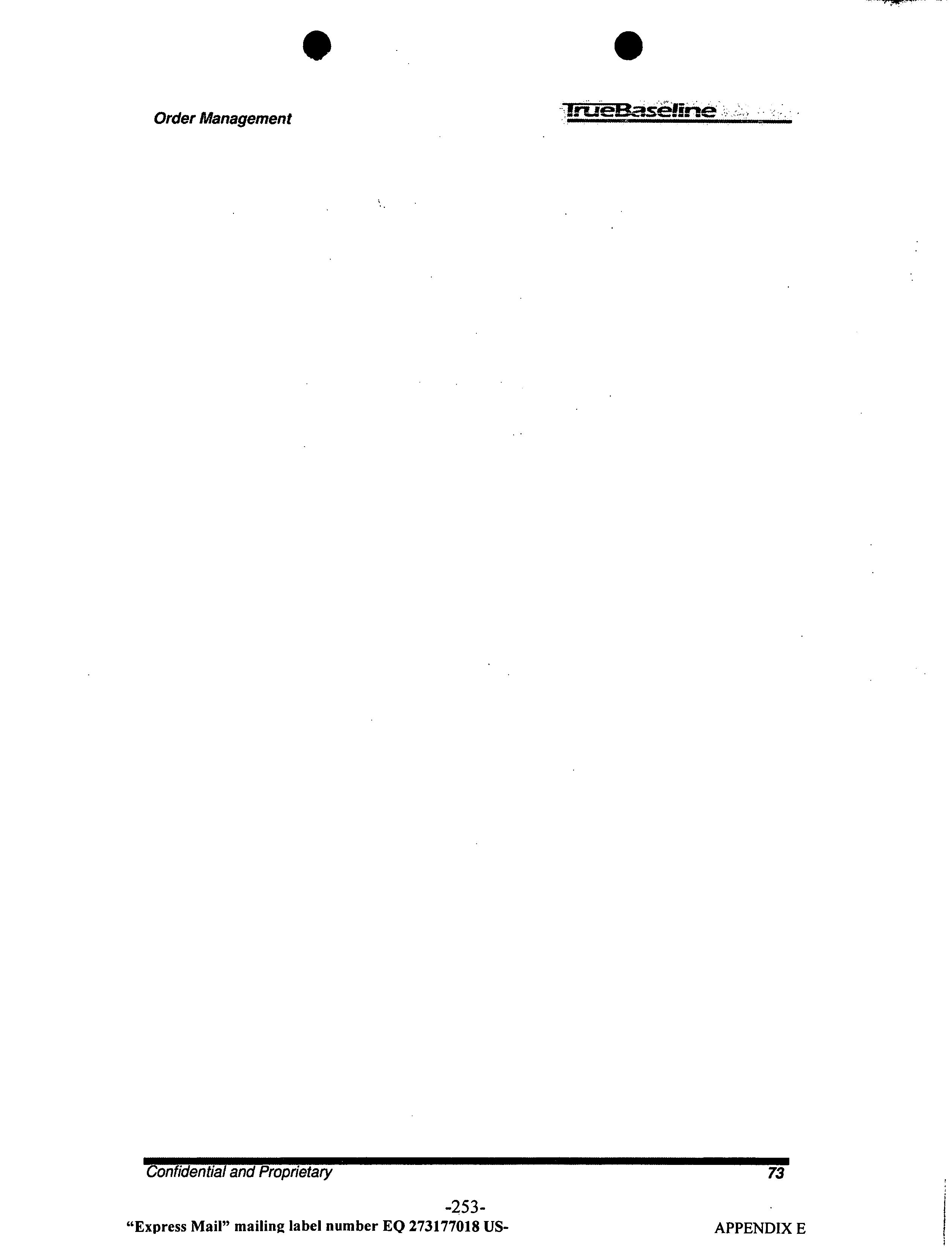 Figure US20080126406A1-20080529-P00184