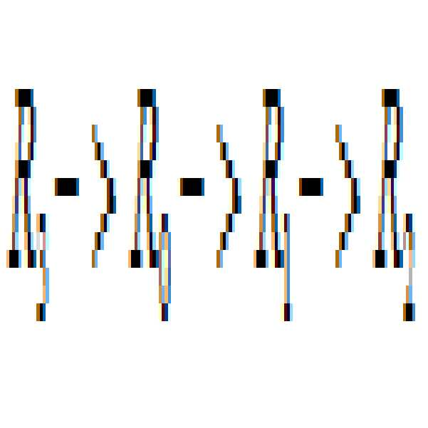 Figure 112011049699081-pct00039