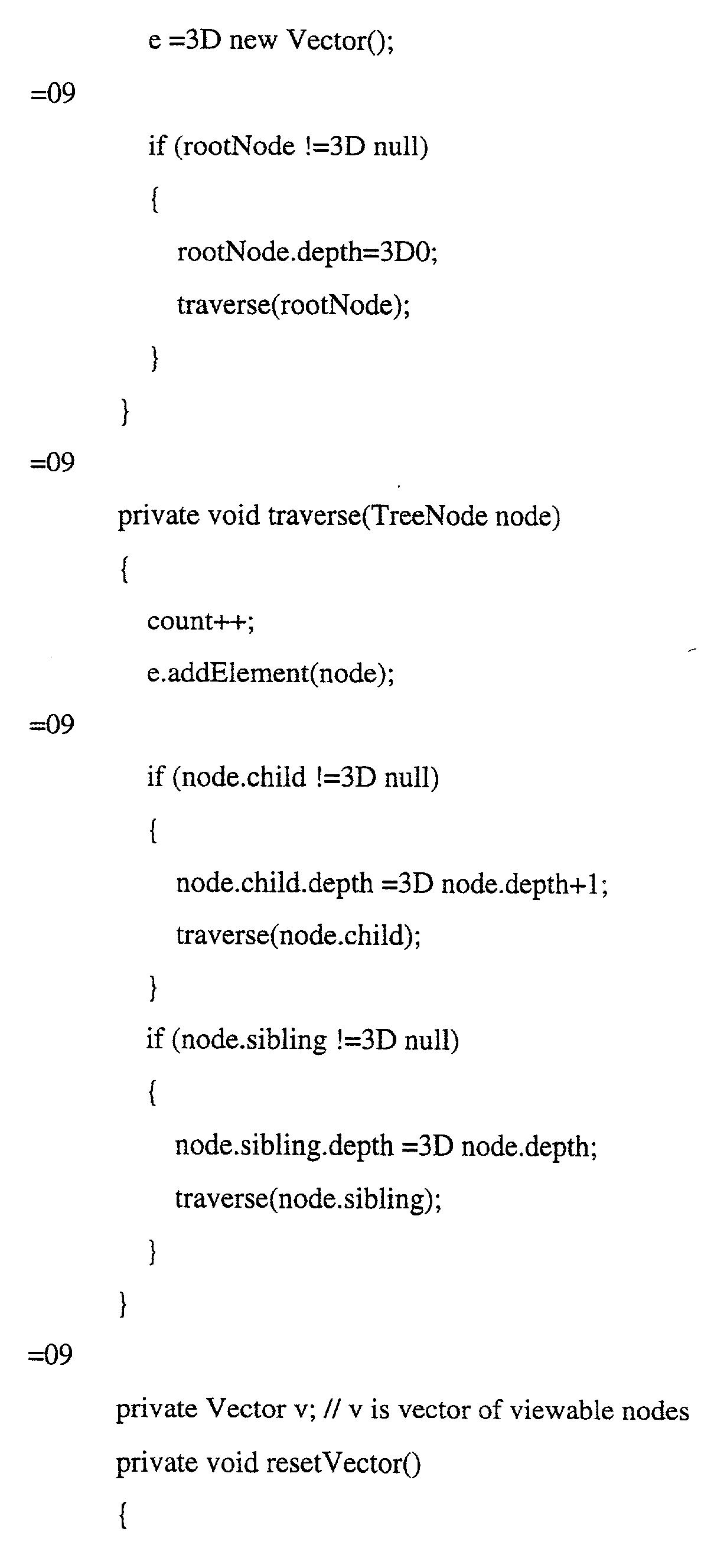 Figure US20020054111A1-20020509-P00023