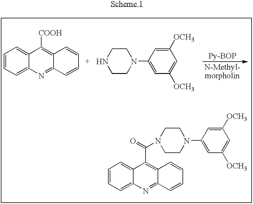 Figure US06706722-20040316-C00005
