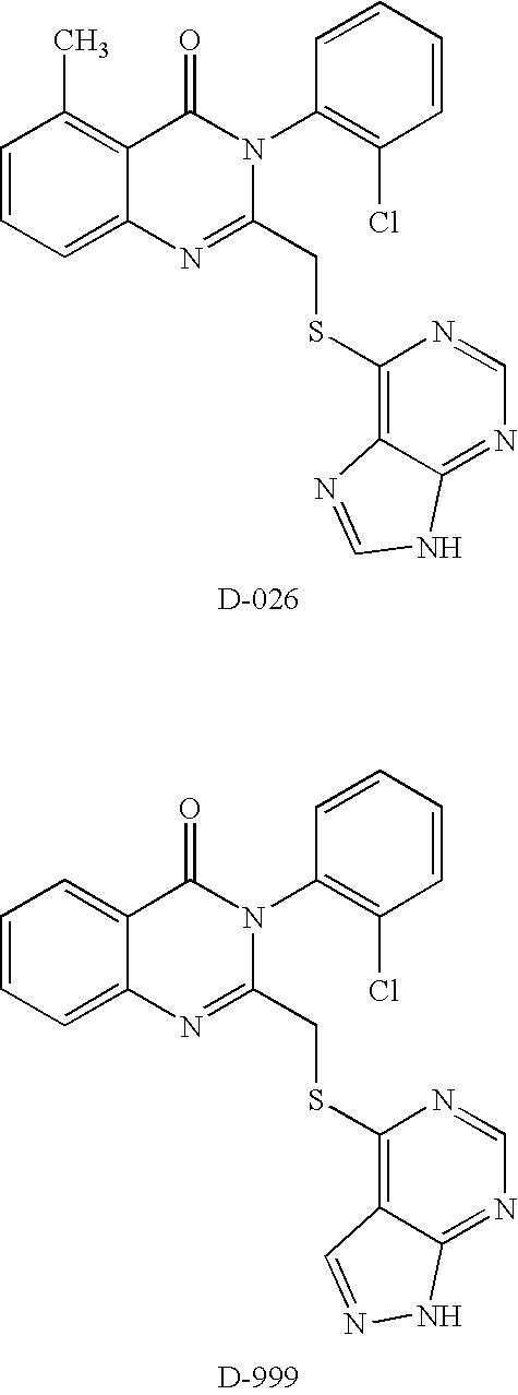 Figure US08623881-20140107-C00018