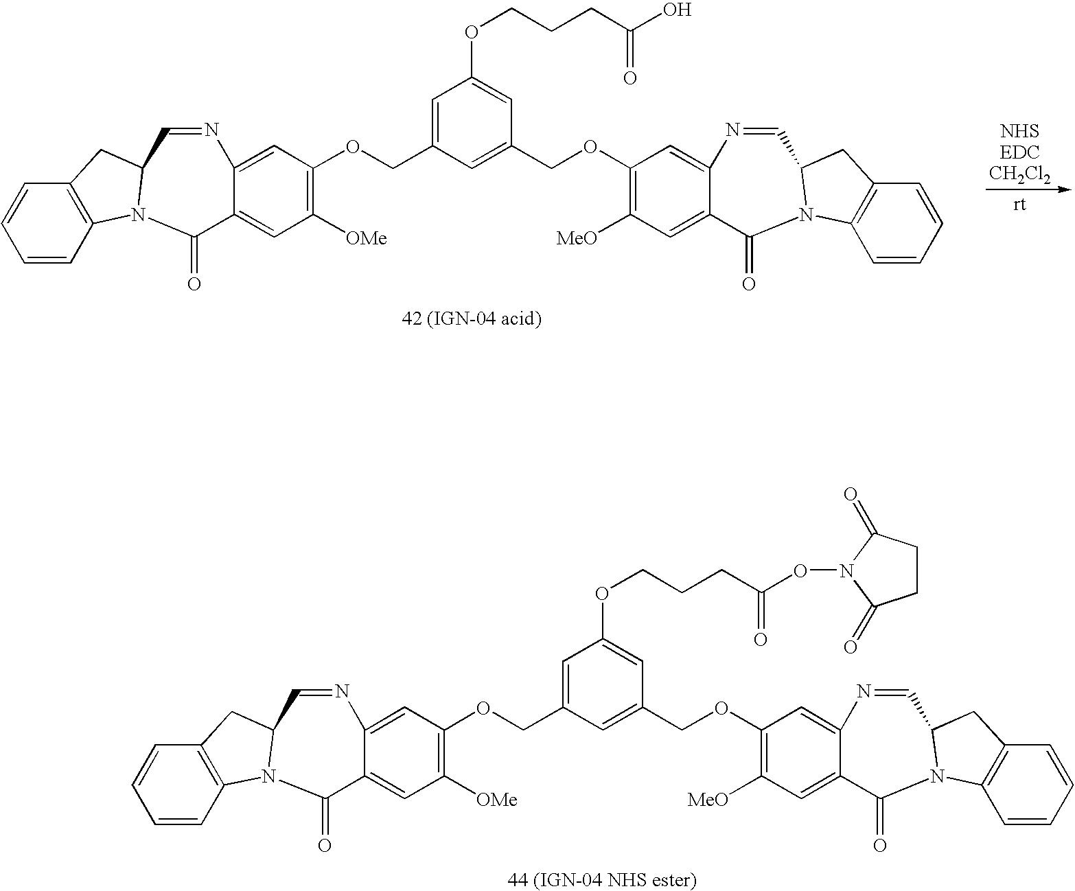 Figure US08426402-20130423-C00141