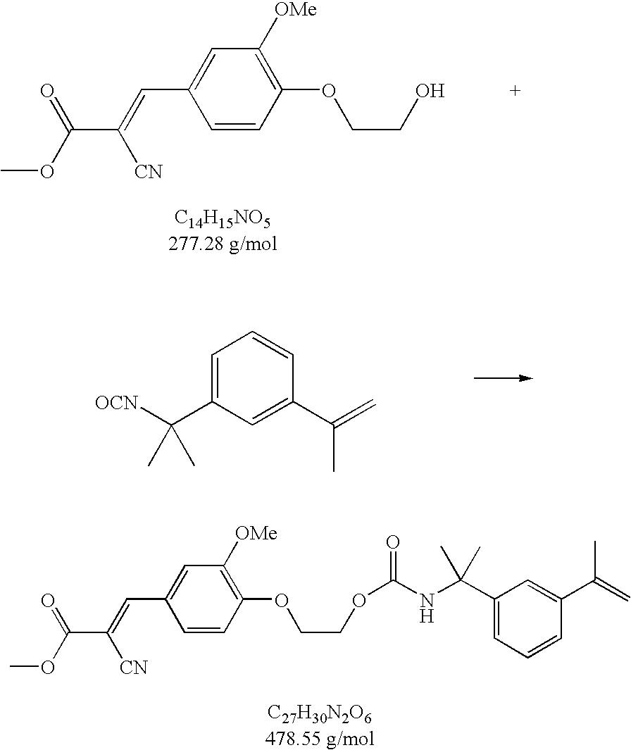 Figure US20060115516A1-20060601-C00112