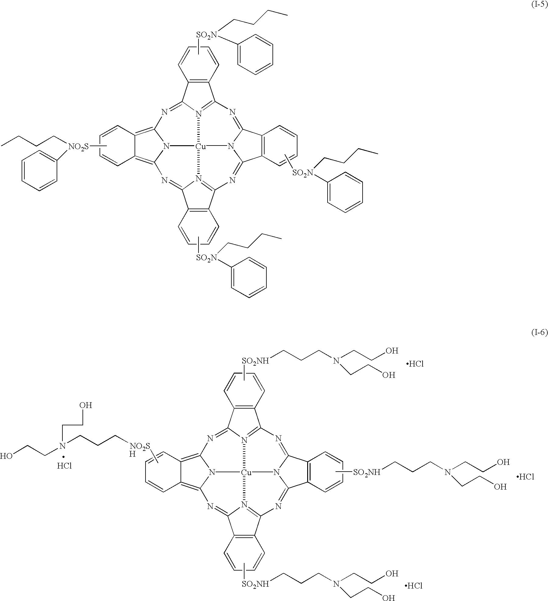 Figure US20030217671A1-20031127-C00008