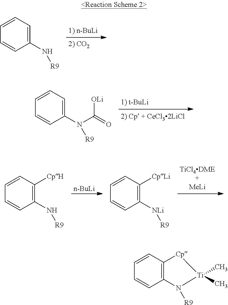 Figure US20110177935A1-20110721-C00028