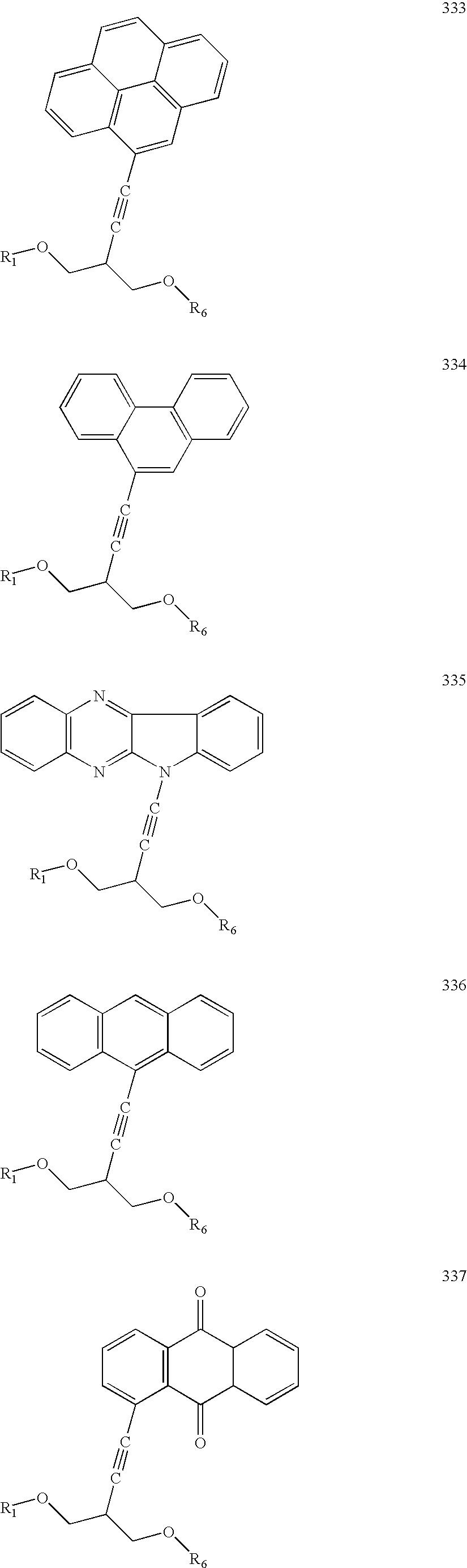 Figure US20060014144A1-20060119-C00162