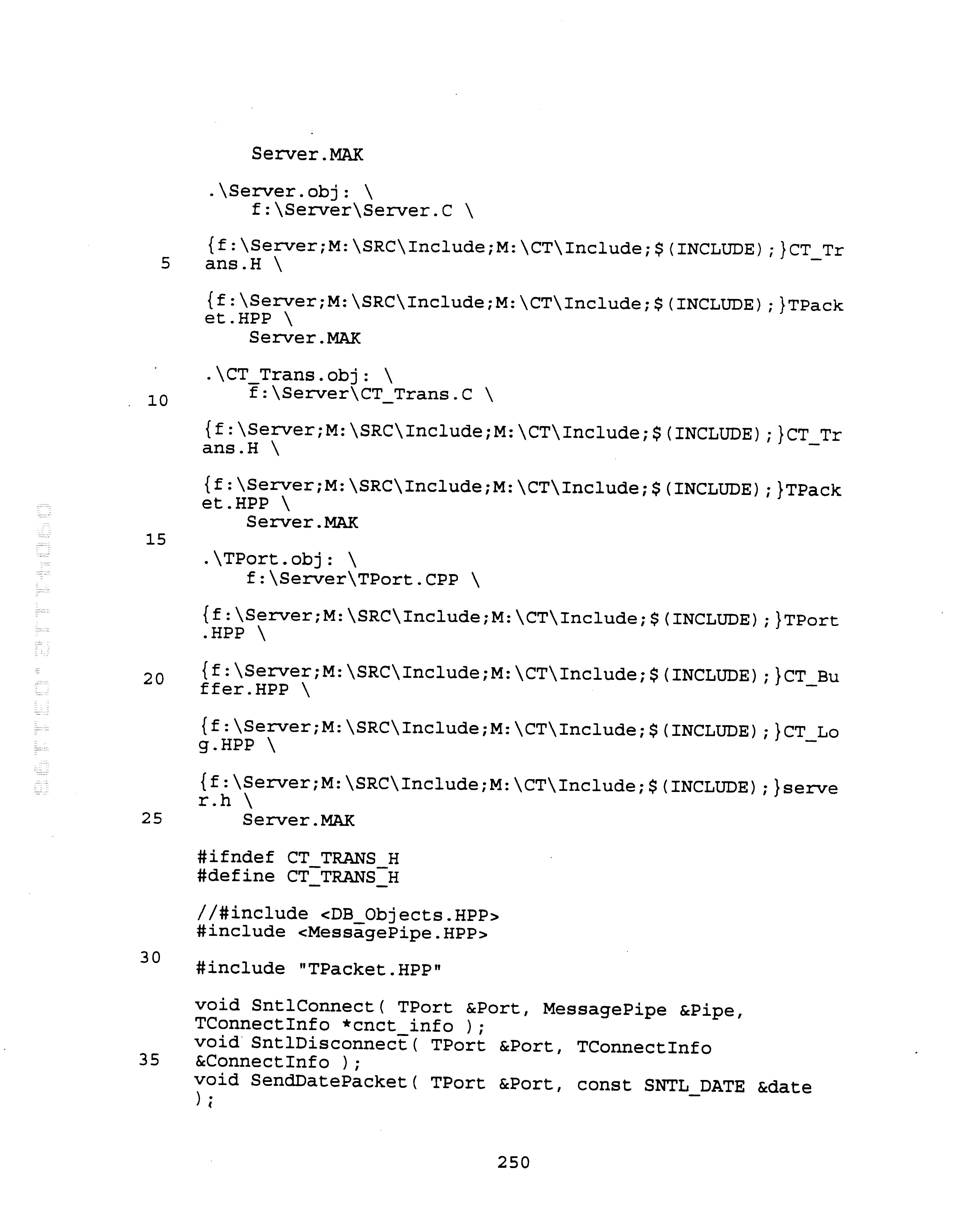 Figure US06507914-20030114-P00210
