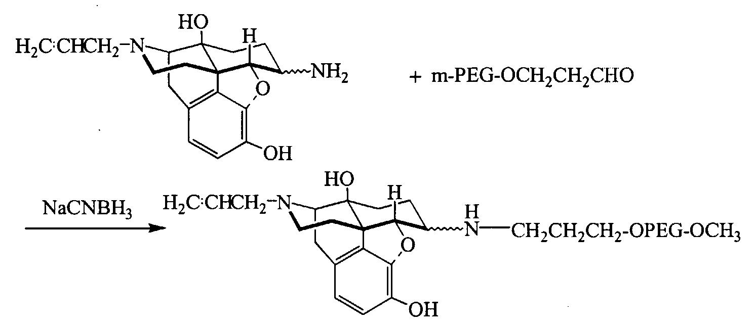 Figure 112004015787062-pct00007