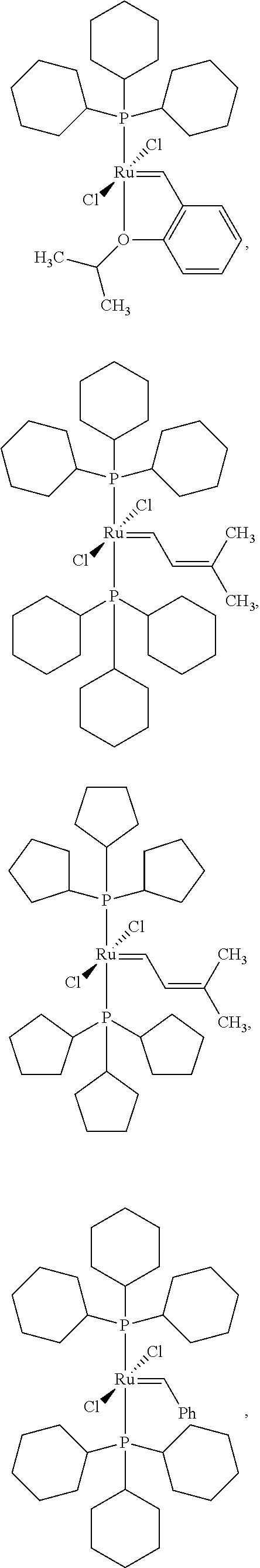 Figure US09592476-20170314-C00014