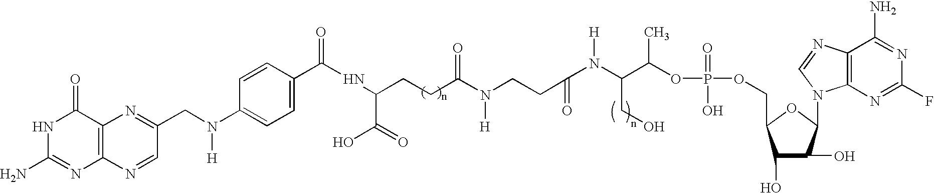 Figure US20030104985A1-20030605-C00023