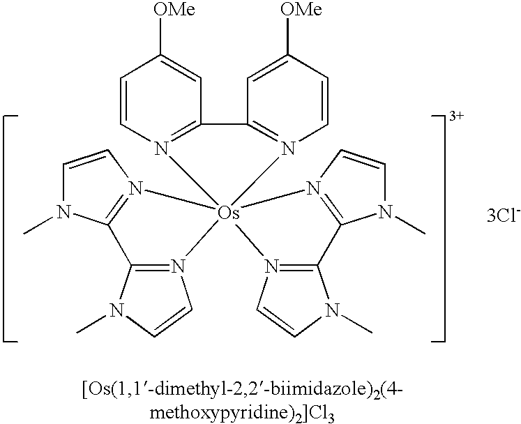 Figure US06605201-20030812-C00021