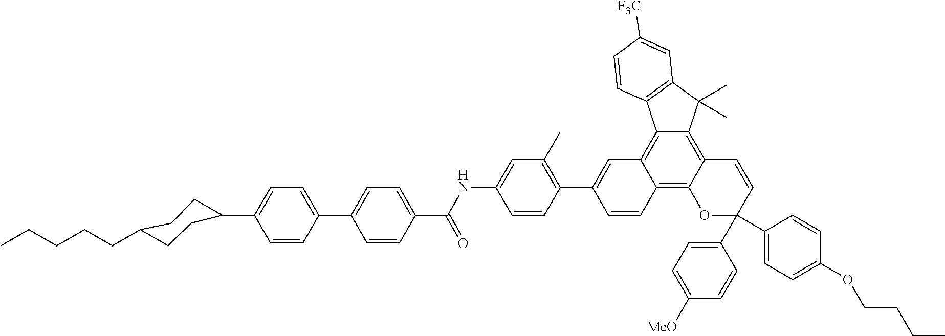 Figure US08518546-20130827-C00037