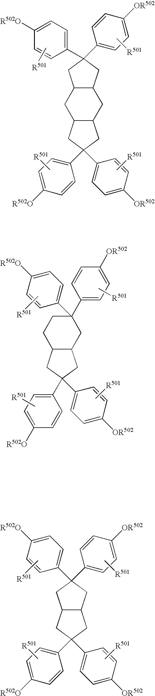 Figure US08129086-20120306-C00090