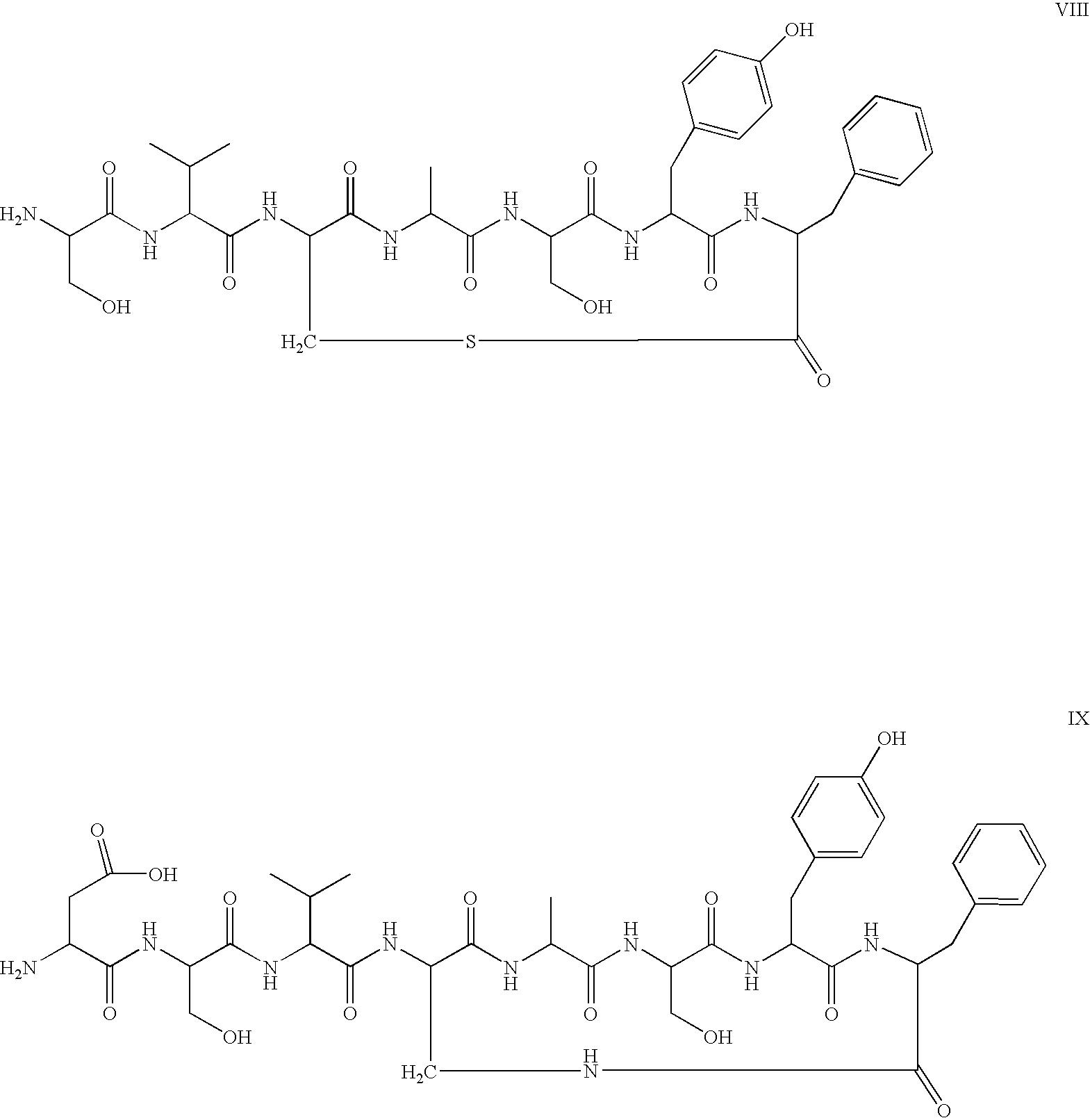 Figure US20040180829A1-20040916-C00009