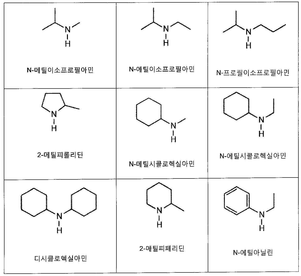 Figure 112012041825423-pat00013