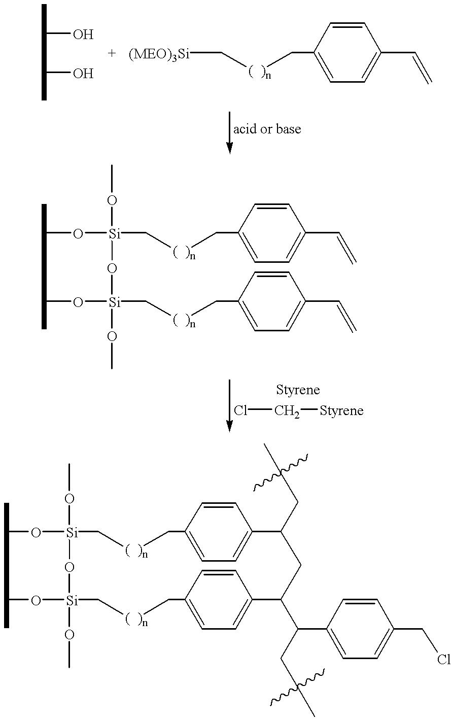 Figure US06284459-20010904-C00002