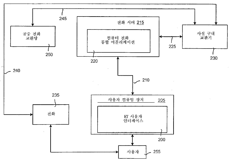 Figure R1020040035664