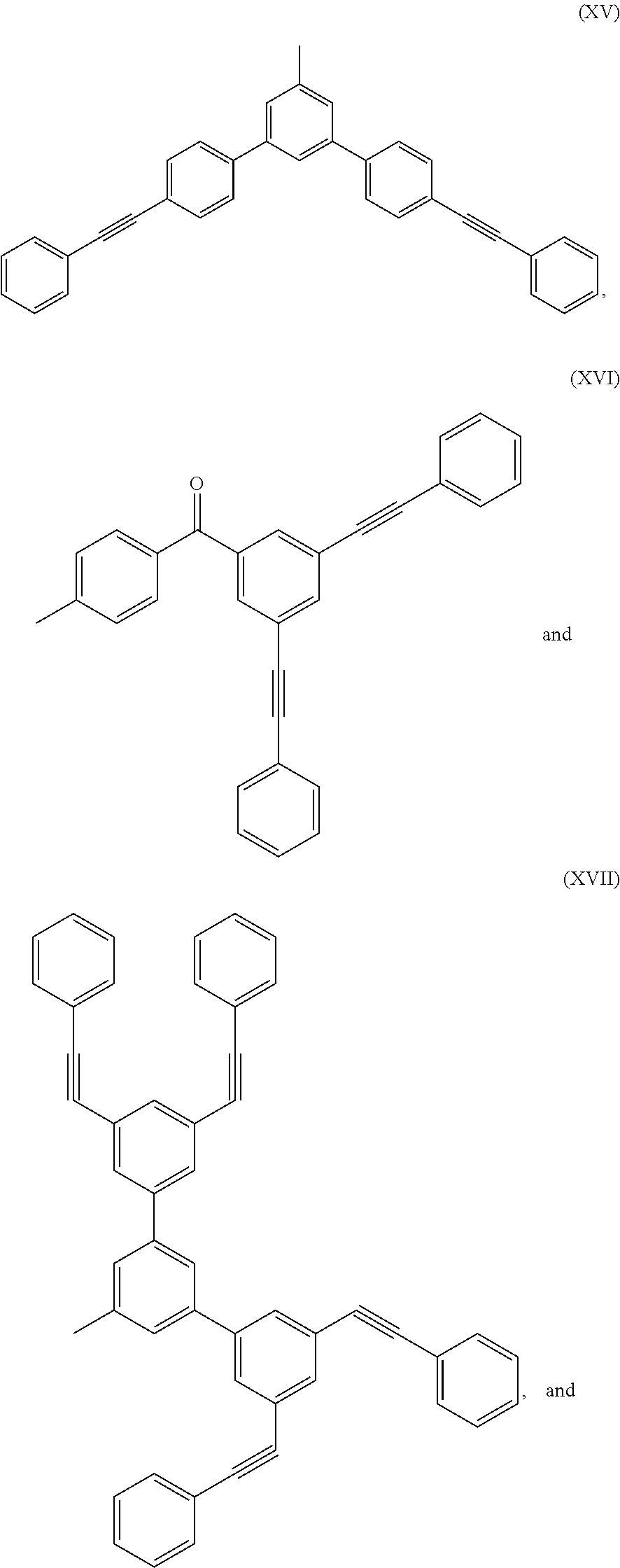 Figure US07939620-20110510-C00004