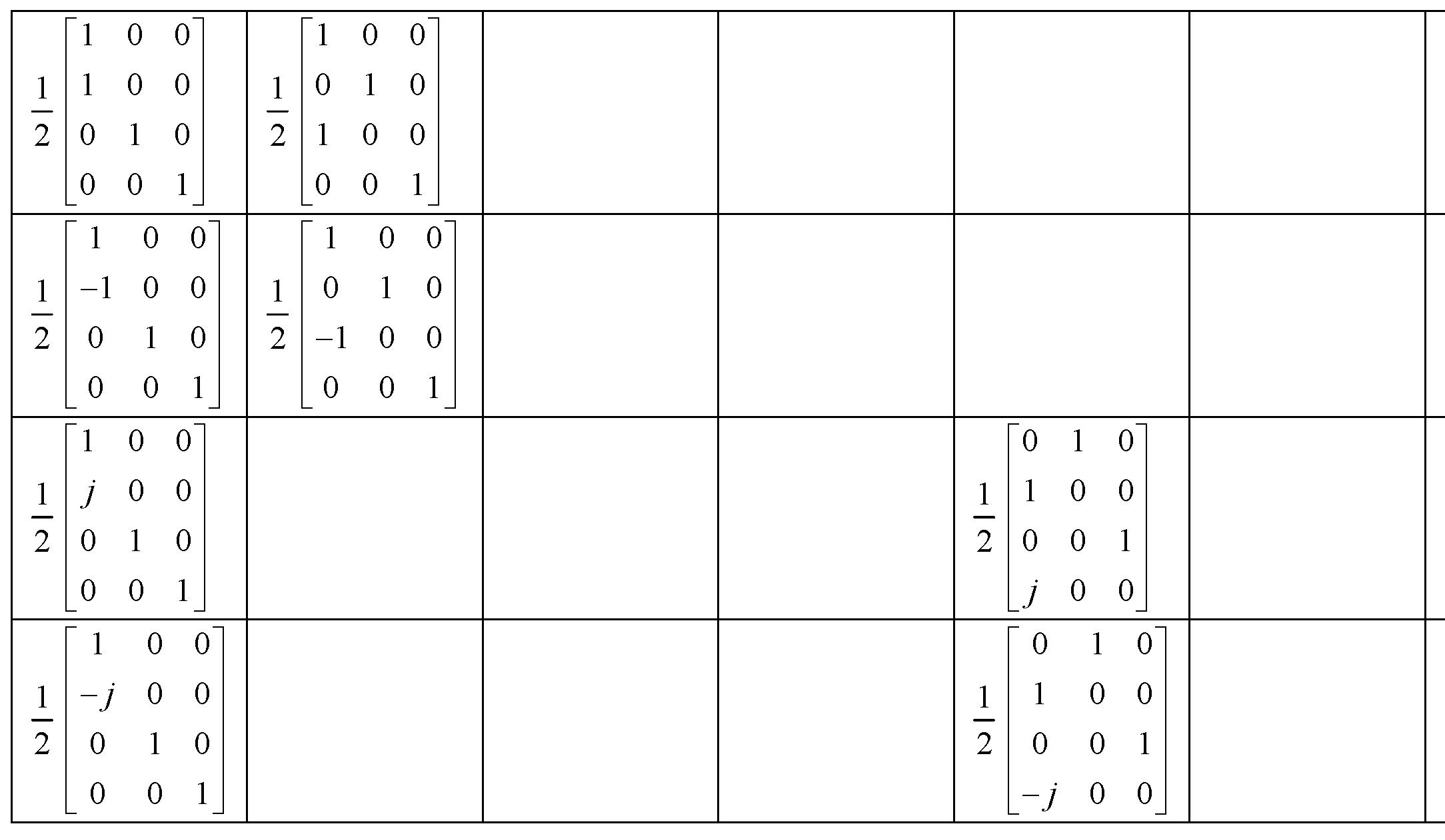 Figure 112010009825391-pat00182
