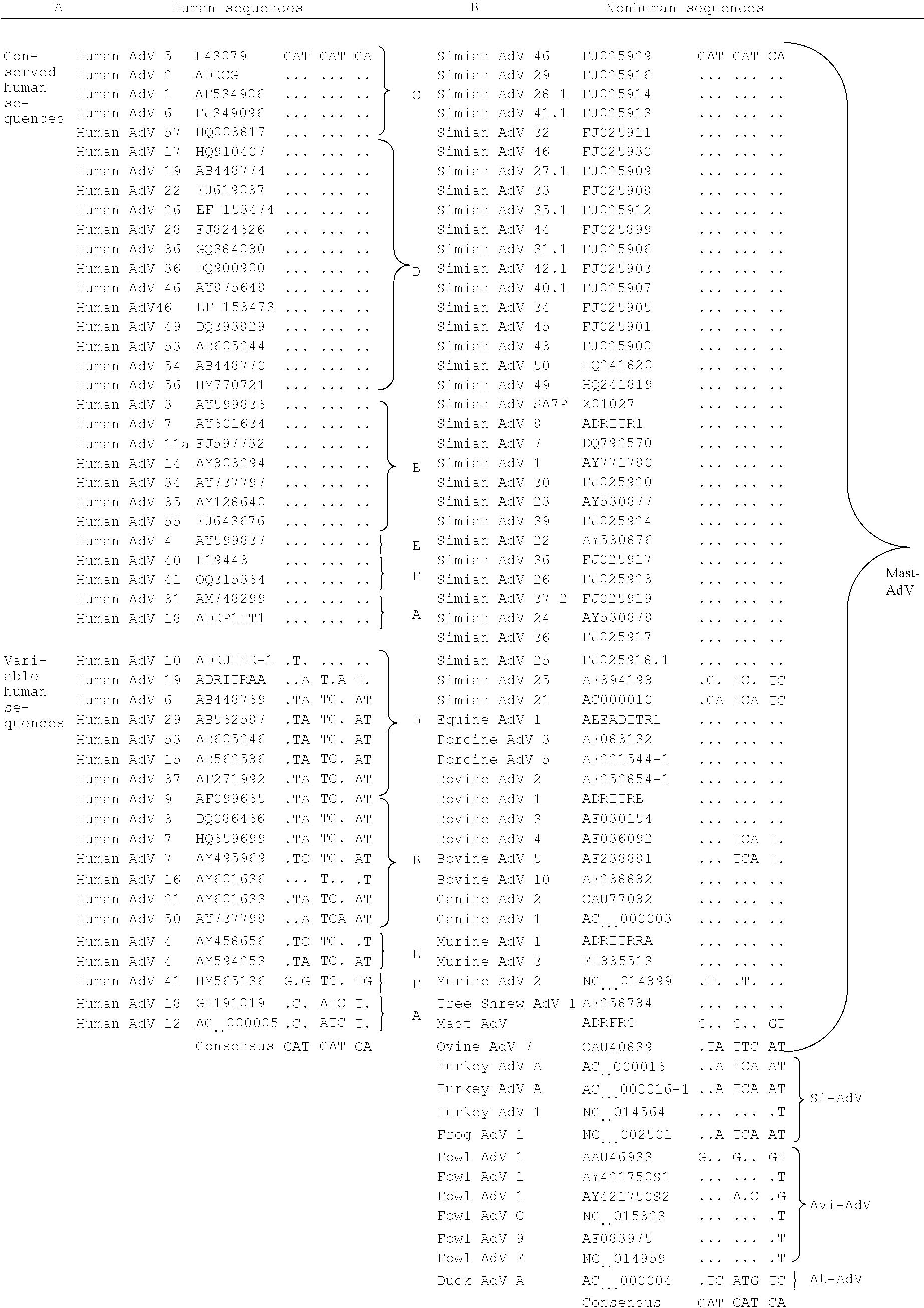 Figure US08932607-20150113-C00001
