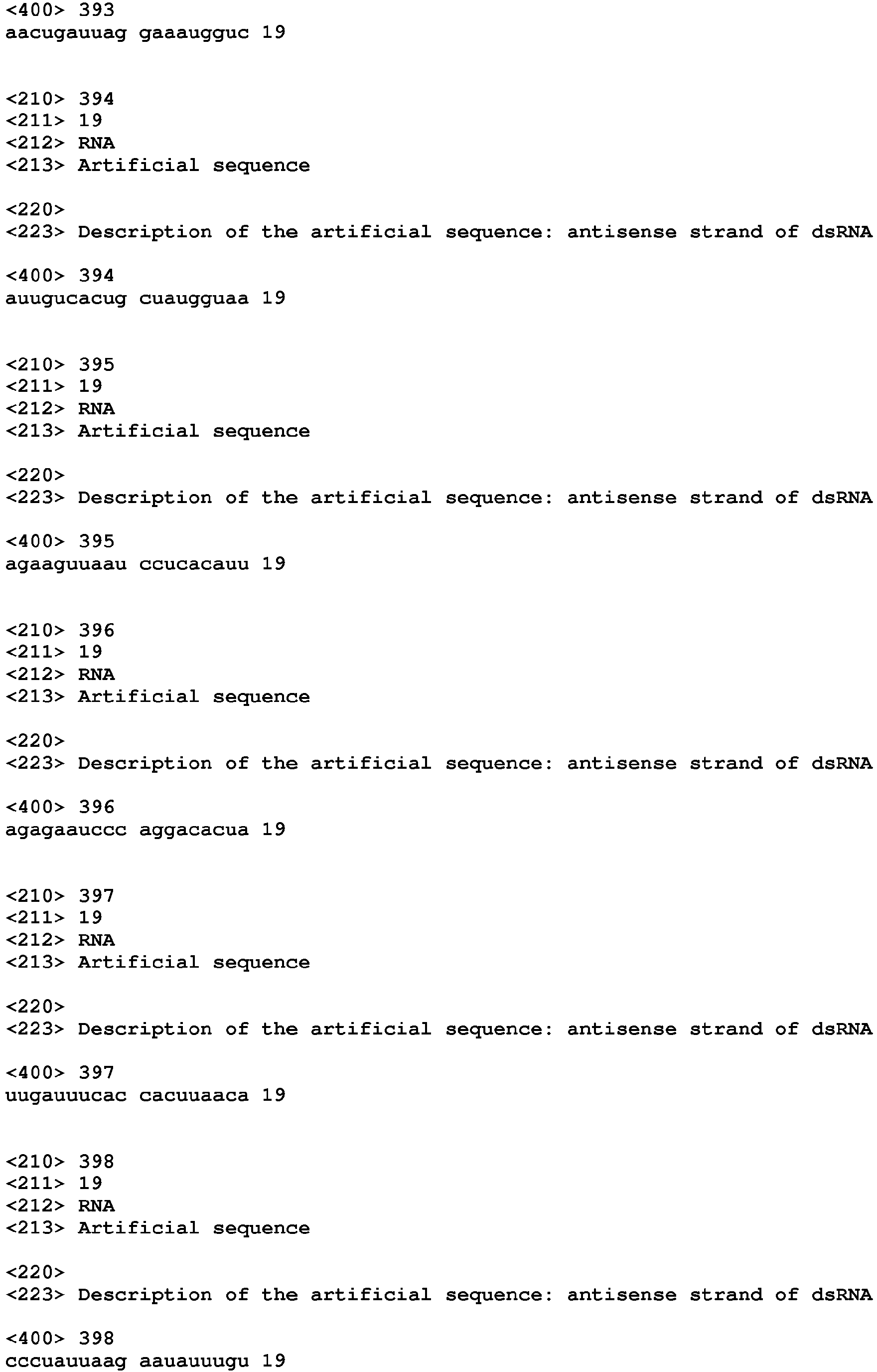 Figure imgb0078