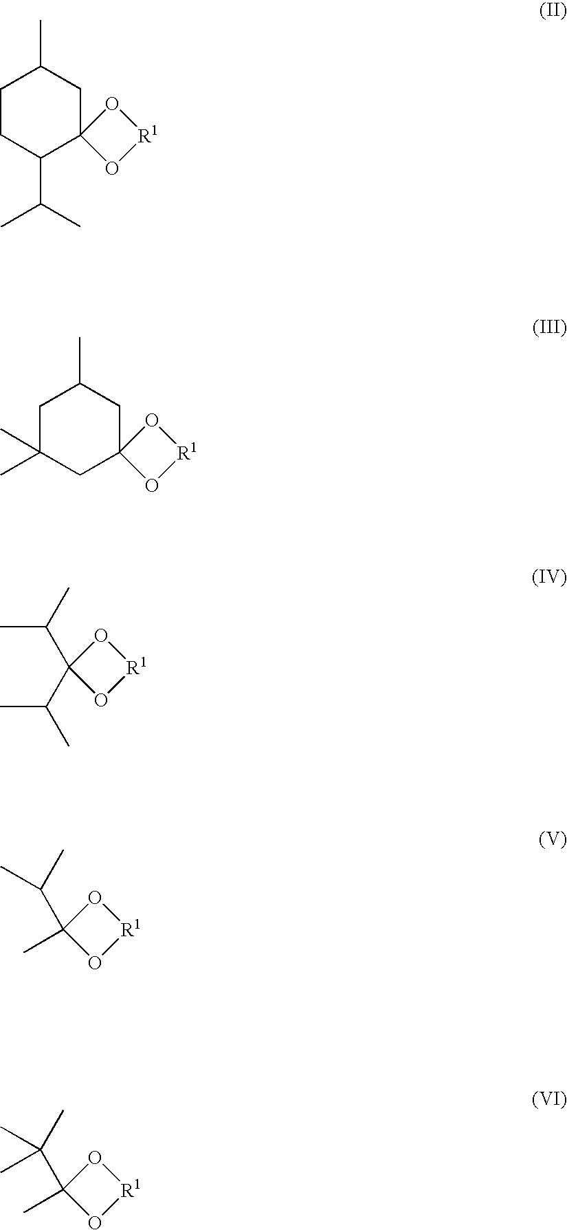 Figure US20050203473A1-20050915-C00003