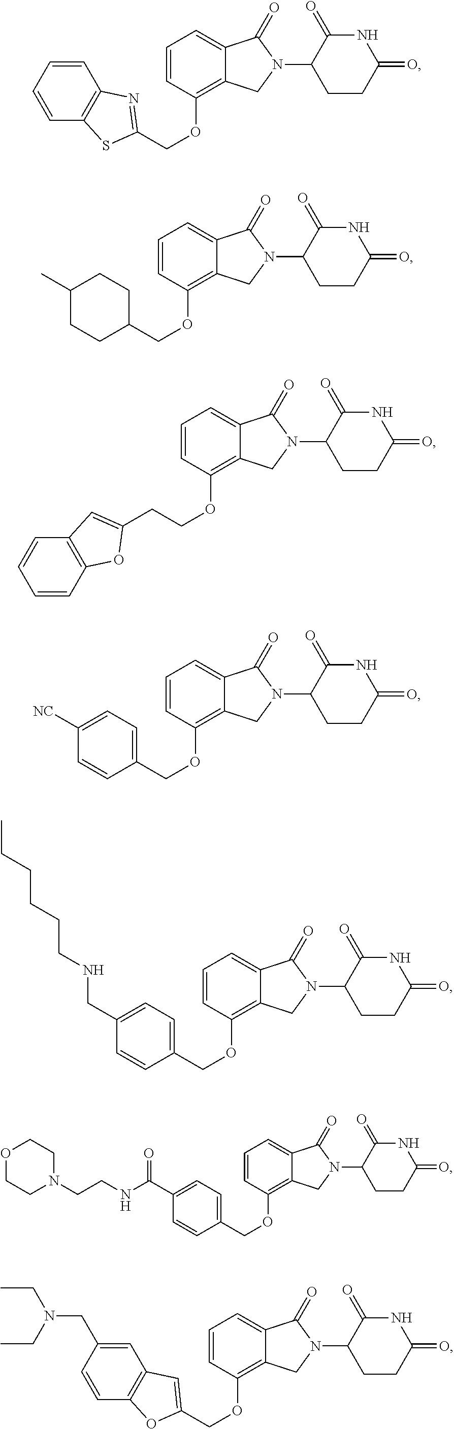 Figure US09587281-20170307-C00099