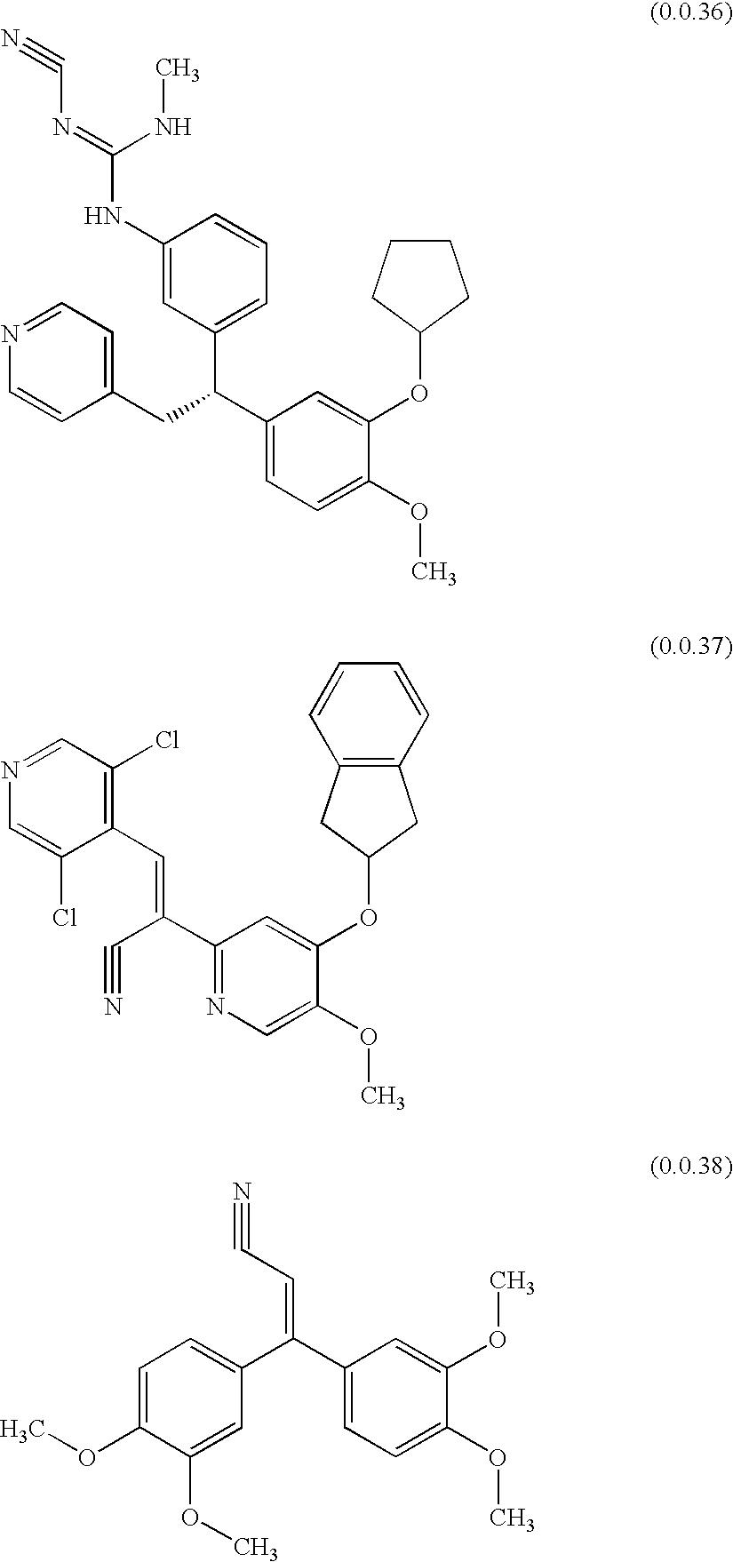 Figure US20030186974A1-20031002-C00026