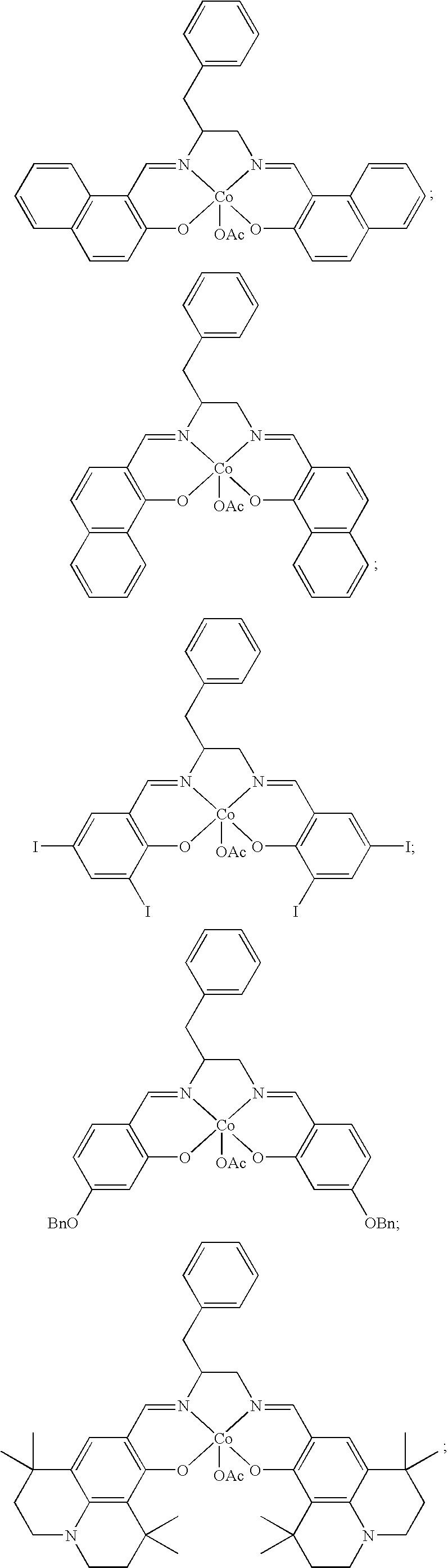 Figure US07767388-20100803-C00032