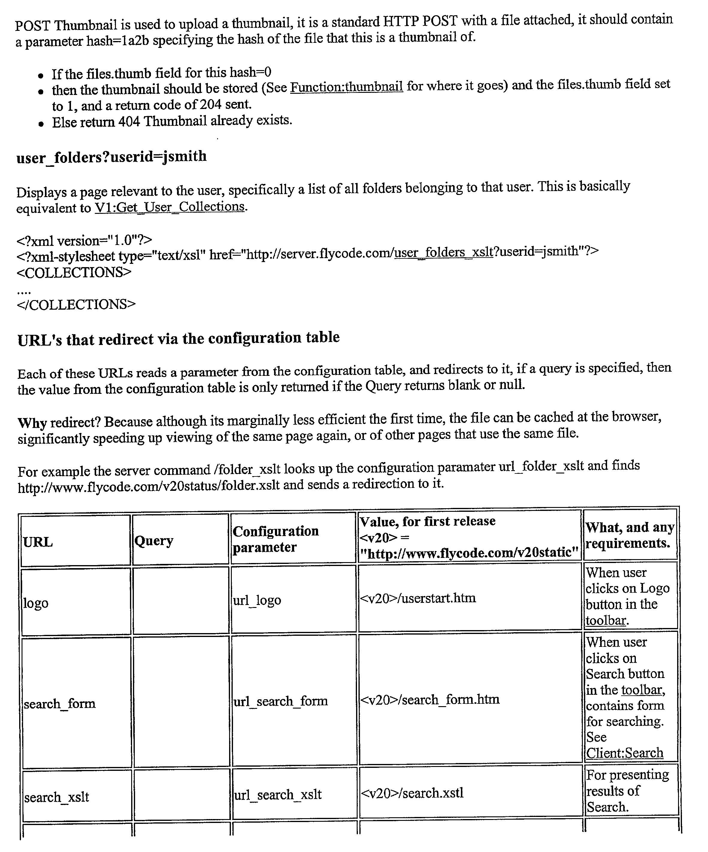 Figure US20020049760A1-20020425-P00063