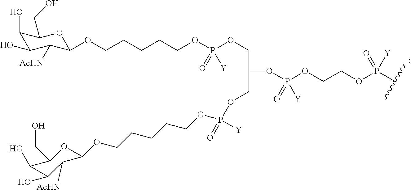 Figure US09932581-20180403-C00108