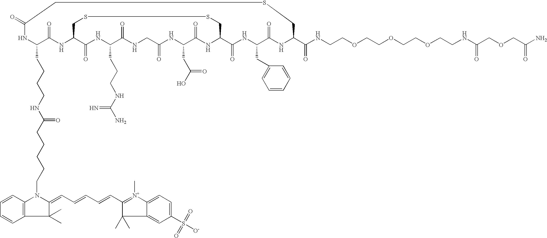 Figure US20090232741A1-20090917-C00012
