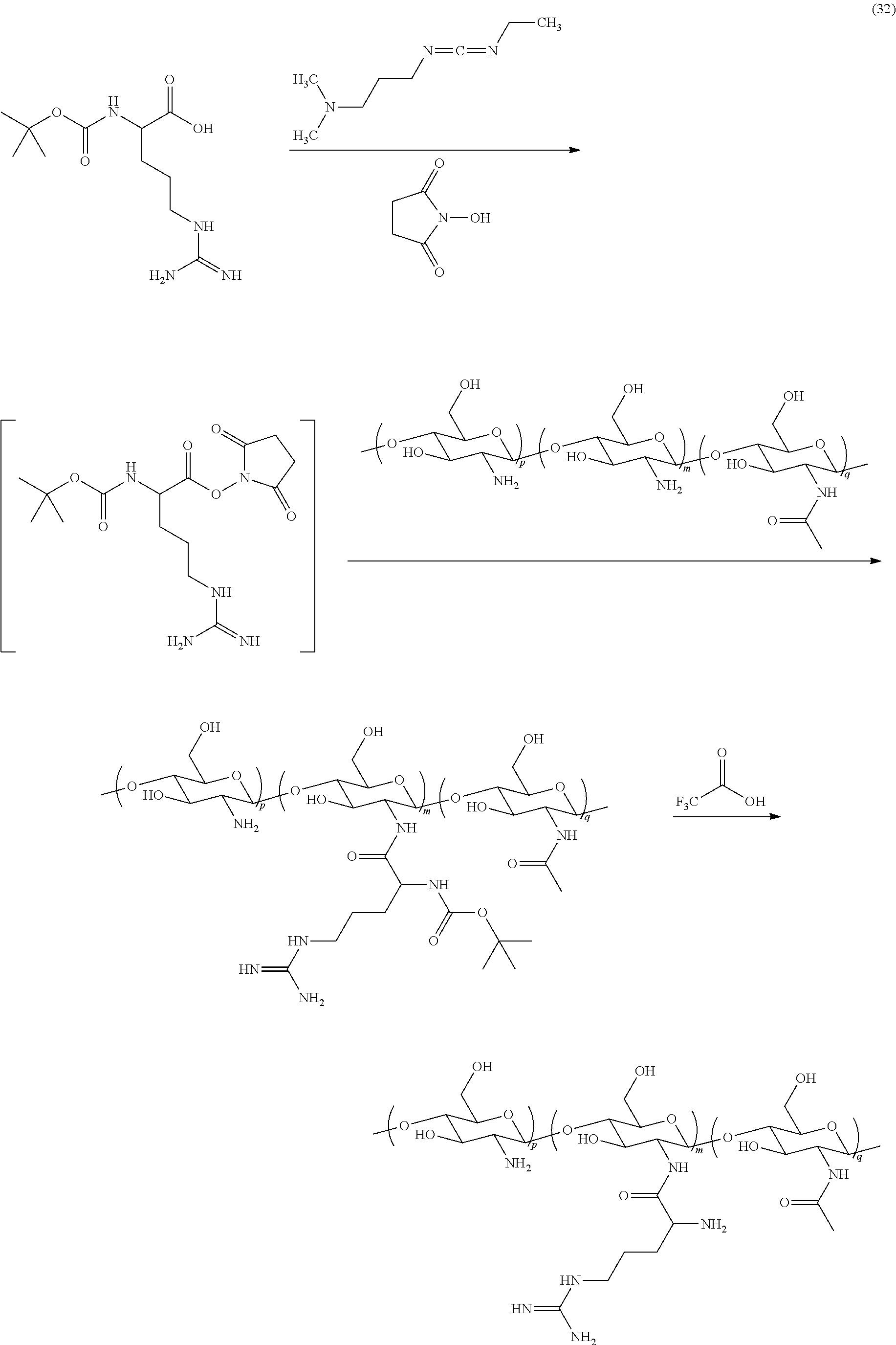 Figure US09029351-20150512-C00038