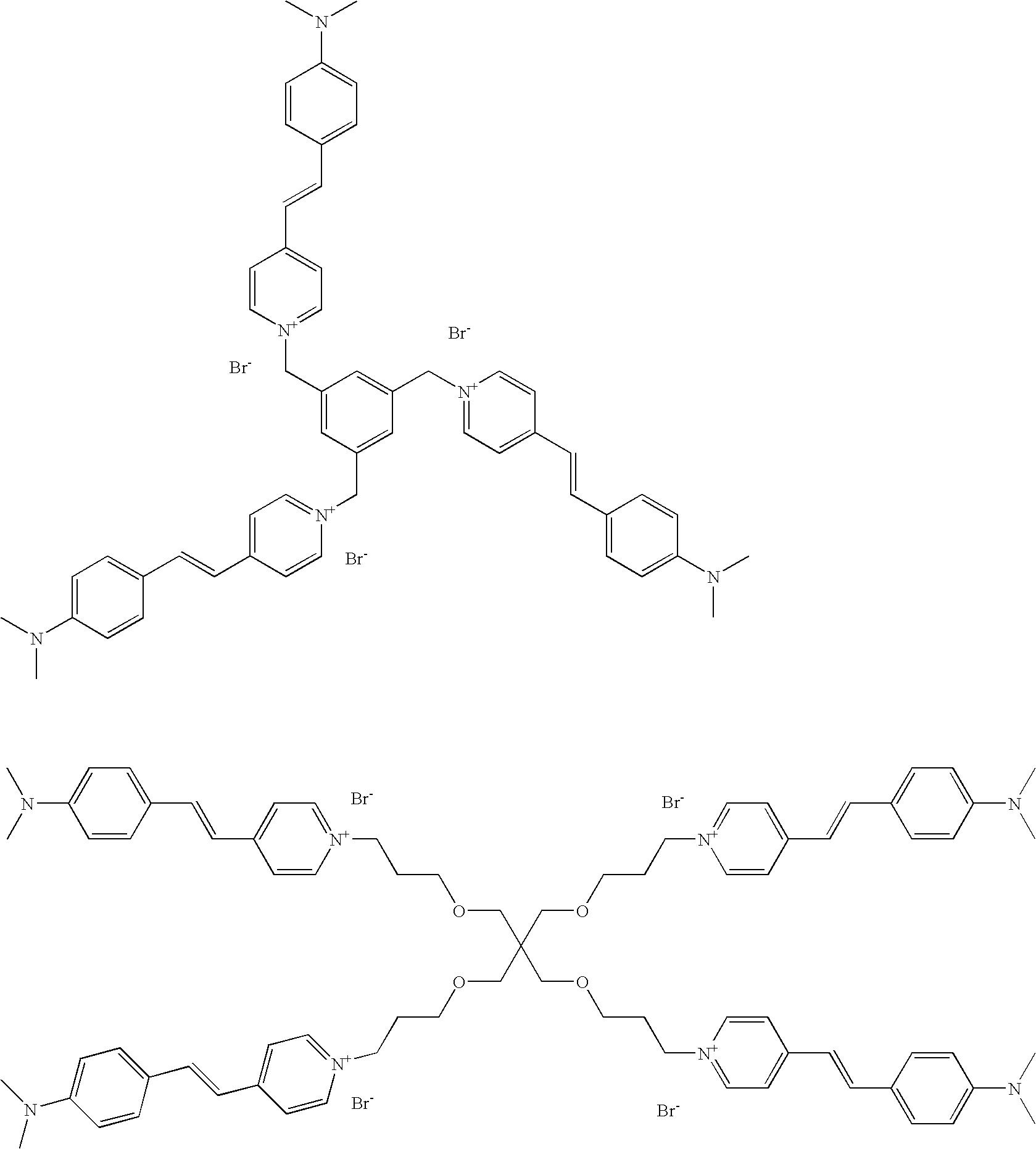 Figure US20080127429A1-20080605-C00095