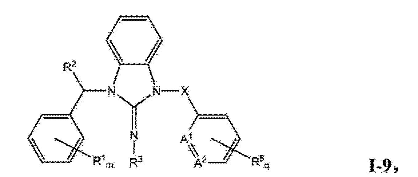 Figure CN102947275AD00191
