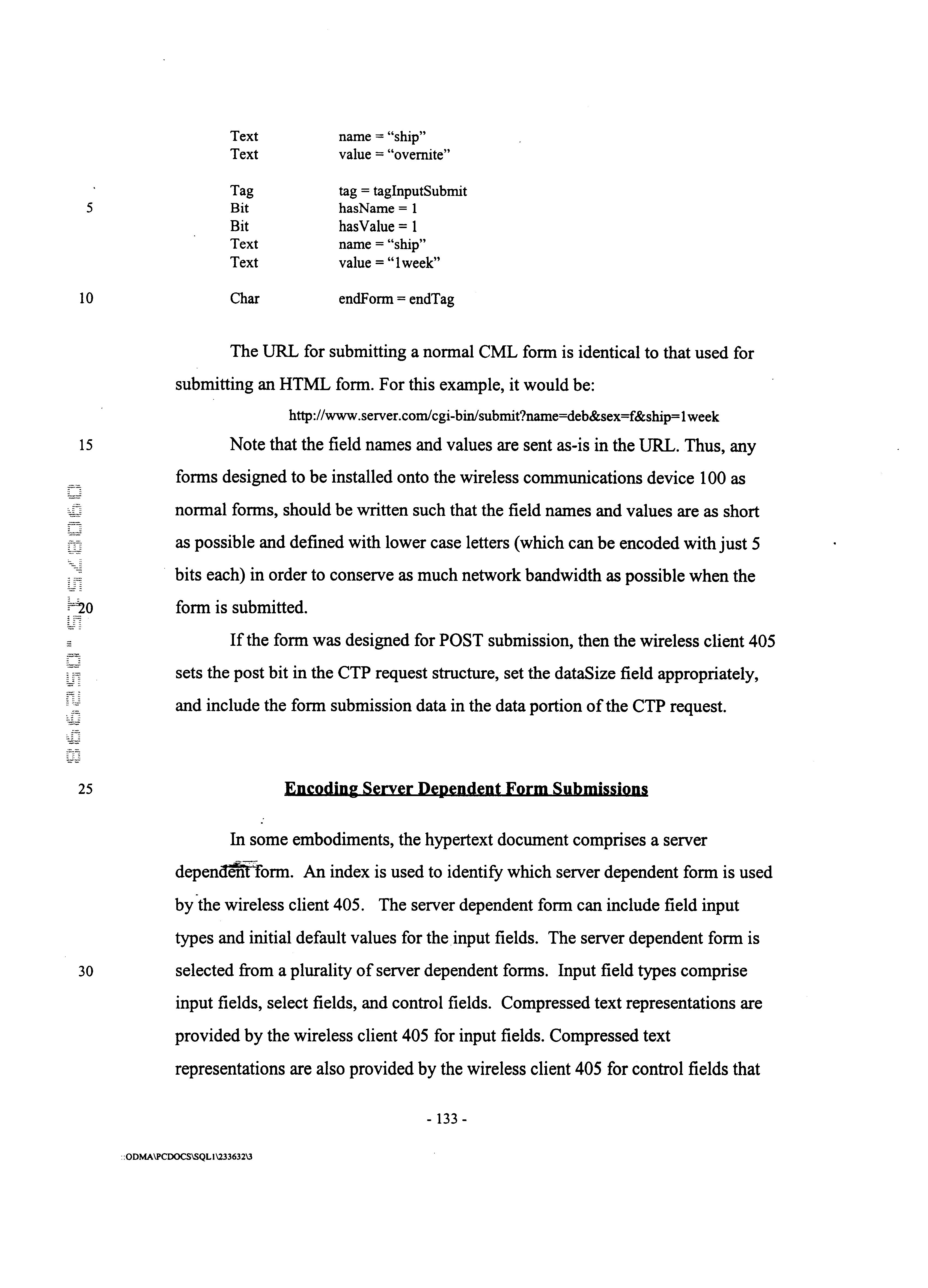 Figure US06343318-20020129-P00094