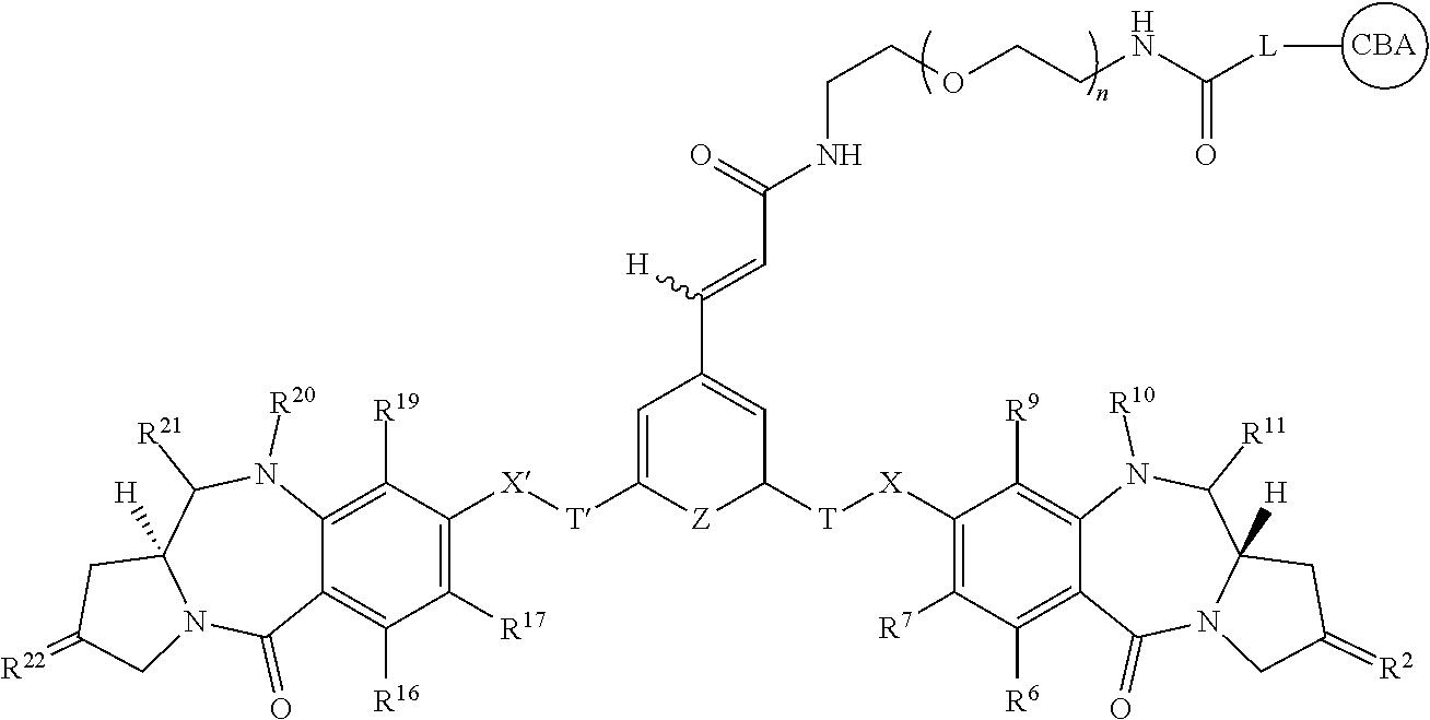 Figure US09821074-20171121-C00017