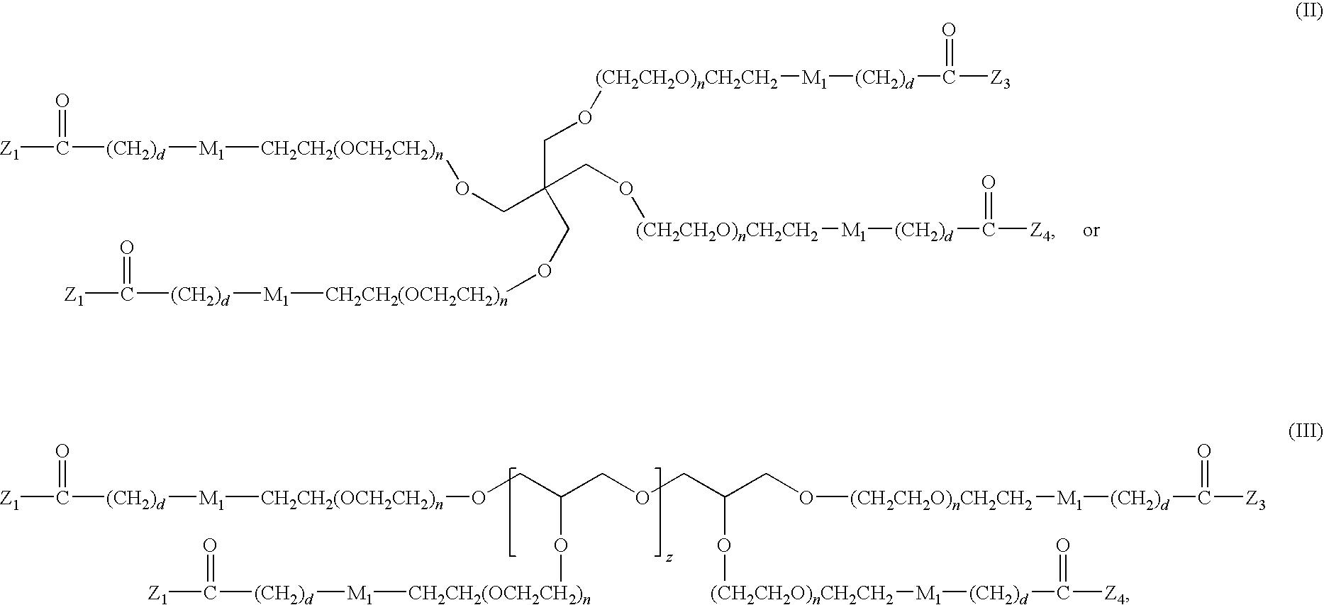 Figure US20100056555A1-20100304-C00013